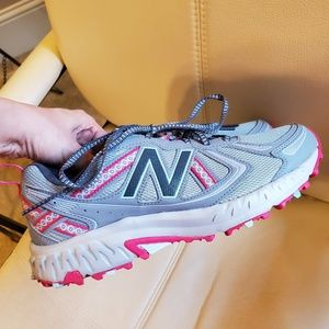 NWOT New Balance sneakers,  9